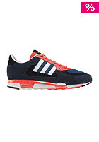 ADIDAS ZX 850 true blue / running white ftw / red zest s13