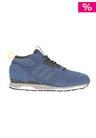 ADIDAS ZX Casual Mid st dark slate f13/st dark slate f13/white vapour s11