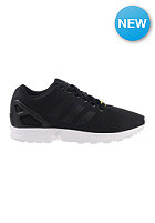 ADIDAS ZX Flux black 1/black 1/white