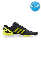 ADIDAS ZX Flux core black/solar yellow/ftwr white
