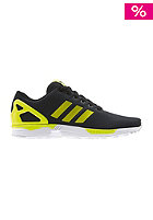 ADIDAS ZX Flux core black/solar yellow/ftwr white