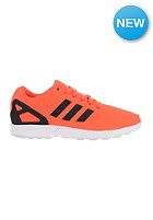ADIDAS ZX Flux infrared/infrared/running white