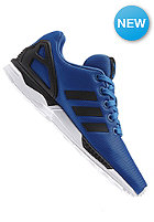 ADIDAS ZX Flux K blue/black/ftwr white