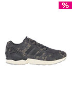 ADIDAS ZX Flux ngtcar/black/cwhite