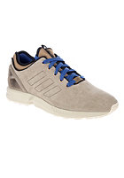 ADIDAS ZX Flux NPS lbrown/cbrown/cwhite