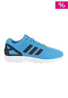 ADIDAS ZX Flux solar blue2 s14/solar blue2 s14/electricity
