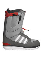 ADIDAS Zx Snow Boot ash/ftwwht/powred