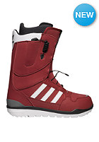 ADIDAS Zx Snow Boot cburgu/ftwwht/cblack