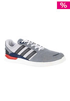 ADIDAS ZX Vulc lgh solid grey/dgh solid grey/collegiate navy