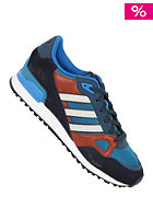 ADIDAS ZX750 hero blue f13 / bliss s13 / legend ink s10
