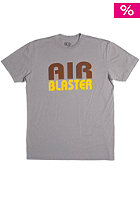 AIRBLASTER Air S/S T-Shirt grey