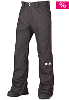 AIRBLASTER Freedom Boot Pant black