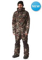 AIRBLASTER Freedom Suit dinoflage