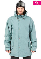 AIRBLASTER Freedom Toaster Jacket 2013 north atlantic