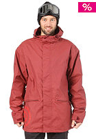 AIRBLASTER Javier Jacket 2013 burgundy