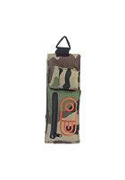 AIRBLASTER Leg Bag camo