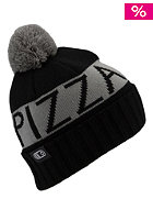 AIRBLASTER Pizza Beanie pizza