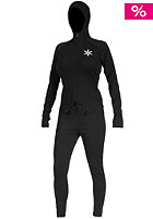 AIRBLASTER Womens Ninja Suit black