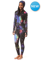 AIRBLASTER Womens Ninja Suit far out