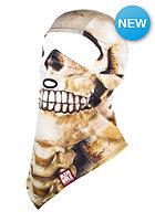 AIRHOLE Balaclava Facemask skull