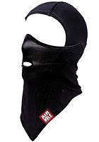 AIRHOLE Balaclavas Facemask color black