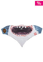 AIRHOLE Kids Standard 1 Facemask shark