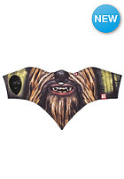 AIRHOLE Standard 1 Facemask sasquatch
