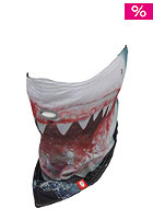 AIRHOLE Standard 1 Facemask shark