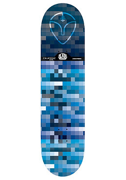 ALIEN WORKSHOP Deck Colorsync II Series Rob Dyrdek 7.7