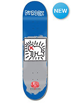 ALIEN WORKSHOP Deck Haring II Dyrdek 7.75 one colour