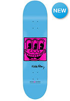 ALIEN WORKSHOP Deck Haring TV Face Small 8.00 one colour