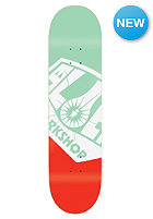 ALIEN WORKSHOP Deck OG Logo Medium 8.25 one colour