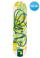ALIEN WORKSHOP Deck Sketchbook Mikey Taylor 8.00 one colour
