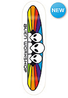 ALIEN WORKSHOP Deck Spectrum 8.00 one colour