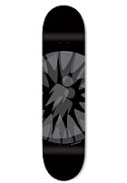 ALIEN WORKSHOP Deck Starburst II LG 8.125 black