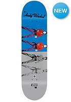 ALIEN WORKSHOP Deck Warhol Elvis Iconic II 8.125 one colour
