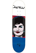 ALIEN WORKSHOP Deck Warhol - Jackie Iconic 8.25 one colour
