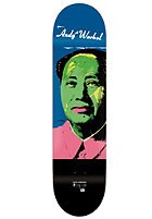 ALIEN WORKSHOP Deck Warhol - Mao Iconic 8.125 one colour