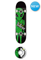 ALIEN WORKSHOP Dyrdek Soldier 7.375 Mini Complete Deck one colour