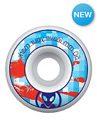 ALIEN WORKSHOP Wheels Leave Mark 50mm one colour