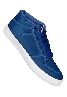 ALIFE Everybody Mid Nylon blue