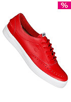ALIFE Public Estate Low Calf red