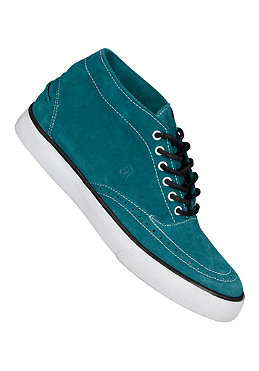 ALIFE Public Estate Mid teal