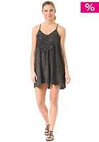 ALL ABOUT EVE Womens Brooklyn washed grey