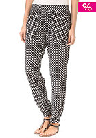ALL ABOUT EVE Womens Fancy polka dot