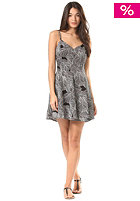 ALL ABOUT EVE Womens Fern black/white