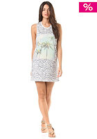 ALL ABOUT EVE Womens Instinct multi