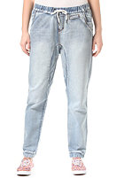 ALL ABOUT EVE Womens Lounge blue denim