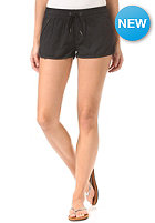 ALL ABOUT EVE Womens Summer Essential 2 black