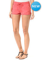 ALL ABOUT EVE Womens Summer Essential 2 coral
